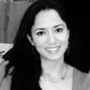 Dra. Yolanda  Torres Morales Otorrinolaringología y Cirugía de Cabeza y Cuello. Alta especialidad en Cirugía Facial