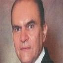 Dr. Carlos Humberto Lozano González Pediatría General y Neonatología