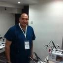 Dr. Leonel  Pedraza Ginecología y Obstetricia Endoscopia ginecológica avanzada