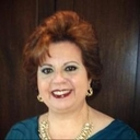 Dra. María Estela Flores Tamez Pediatria General /Neonatología