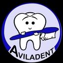 Dr. Jose Daniel Cirujano Dentista