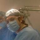 Dr. Jonathan Enrique Avalos Sigala Cirujano Gastroenterólogo y Cirugía Laparoscópica