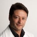 Dr. Pablo Mariño CIRUJANO PLASTICO en BOGOTÁ (Shaio)  Y VILLAVICENCIO
