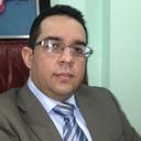 Dr. Jorge Jiménez Toribio Cirugía Plástica, Reconstructiva y Maxilofacial