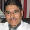 Dr. Jorge Antonio Sanchez Rocha Otorrinolaringologia