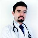 Dr. Armando Partida Gaytán Alergia e Inmunología Clínica Pediátrica