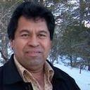 Dr. Ramon Jara Rivera traumatologia y ortopedia