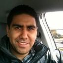 Dr. Ricardo Reynoso Gonzalez Cirugía General, Digestiva y de Hernia