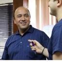 Dr. Mauricio  García Pérez Cirugía de Mano y Nervio Periférico