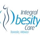 Dr. Salvador Flores Cirugía de Obesidad, Cirugía General