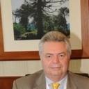 Dr. Salvador O Rivero Boschert Ortopedia, cirugia reconstructiva articular y artroscopia. Cirugia de rodilla