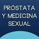 Dr. Ricardo Szemat N Urologo