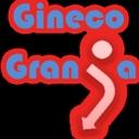 Dr. Juan Francisco Granja GINECOBSTETRICIA