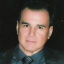 Dr. Rodolfo Fierro Alejo Ginecologia y Obstetricia