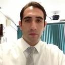 Dr. Juan Pablo Contreras Felix ORTOPEDIA Y TRAUMATOLOGIA
