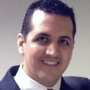 Dr. Juan Antonio  Flores  Hematología