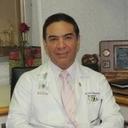 Dr. Enrique Velazquez Rodriguez CARDIOLOGIA Y ELECTROFISIOLOGIA