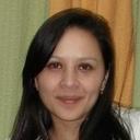 Dra. Maria Isabel  Quizhpe Rivera  Dermatología y Medicina Estetica