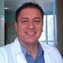 Dr. Mauricio Magaña Macias MEDICINA GENERAL