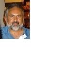 Dr. Jesús Carlos Lozano Márquez Ortopedia y Traumatología