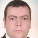 Dr. Santiago Fulda Graue Urologia Cirugia Oncologia