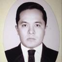 Dr. Diego Islas Psicología Clínica, Neuropsicología