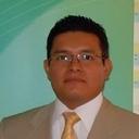 Dr. Absalon Espinoza Velazco Cirujano Oncólogo