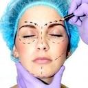 Dr. Carlos David  Ortiz Moreno Otorrinolaringología y Cirugía Plástica Facial