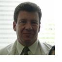 Dr. Jorge Marek Odontología Estética