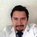 Dr. Gerardo  Dávila  Cirugía gastrointestinal y Cirugía Bariatrica
