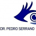 Dr. Pedro Serrano Martínez Oftalmología - Retina