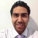 Dr. Ricardo Reynoso Gonzalez Cirugia General, Digestiva, Laparoscopia y de Hernia