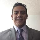 Dr. Carlos Christian Hernández Zárate MEDICO CIRUJANO Y PARTERO