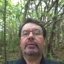 Dr. Giorgio Bogetti neumologia