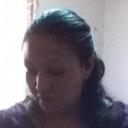 Dra. Miriam Jazmin Hurtado Rico psicología