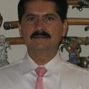 Dr. Rafael Alejandro Sarmiento Aguiar Cirugía General