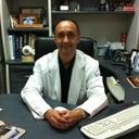 Dr. Antonio Serrano Cirujano Oftalmologo
