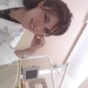 Dra. Virginia Cuevas Campos Ortodoncia