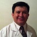 Dr. Raul C. Baptista Rosas Medicina Genómica
