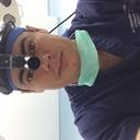 Dr. Alejandro Esparza Ramírez  Cirugía de cabeza y cuello, otorrinolaringologia