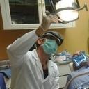 Dr. Manuel  Valdez Endodoncia