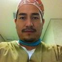 Dr. Víctor Manuel  Cerecedo Caballero Ginecologia y Obstetricia