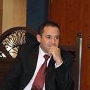 Dr. Alejandro  Stephens Antuñano Neurocirugia y cirugía de columna vertebral