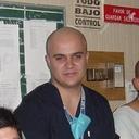 Dra. Carlos Martinez Ginecólogo Emb de alto Riesgo, Ultrasonido 4 D Hdlive