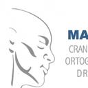 Dr. Juan  Peña Lares Cirugía Maxilofacial alta esp. Maxilofacial Pediatrica y Craneofacial