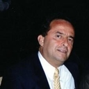 Dr. William Londoño Pedraza TRAUMATOLOGIA Y ORTOPEDIA, CIRUJANO DE COLUMNA