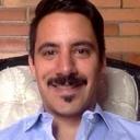 Dr. Alejandro Isaac  Rodríguez Fuentes Psicoanalista