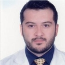 Dr. Eduardo Hernández Castillo Cardiología