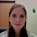 Dra. Mariana Ladron De Guevara Mendez OTORRINOLARINGOLOGIA PEDIATRICA
