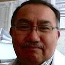 Dr. Luis Alfredo Ignacio Hernández Álvarez Biología de la Reproducción